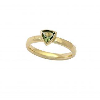 Zásnubní prsten vzor 115